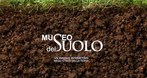 Visita MUSEO DEL SUOLO
