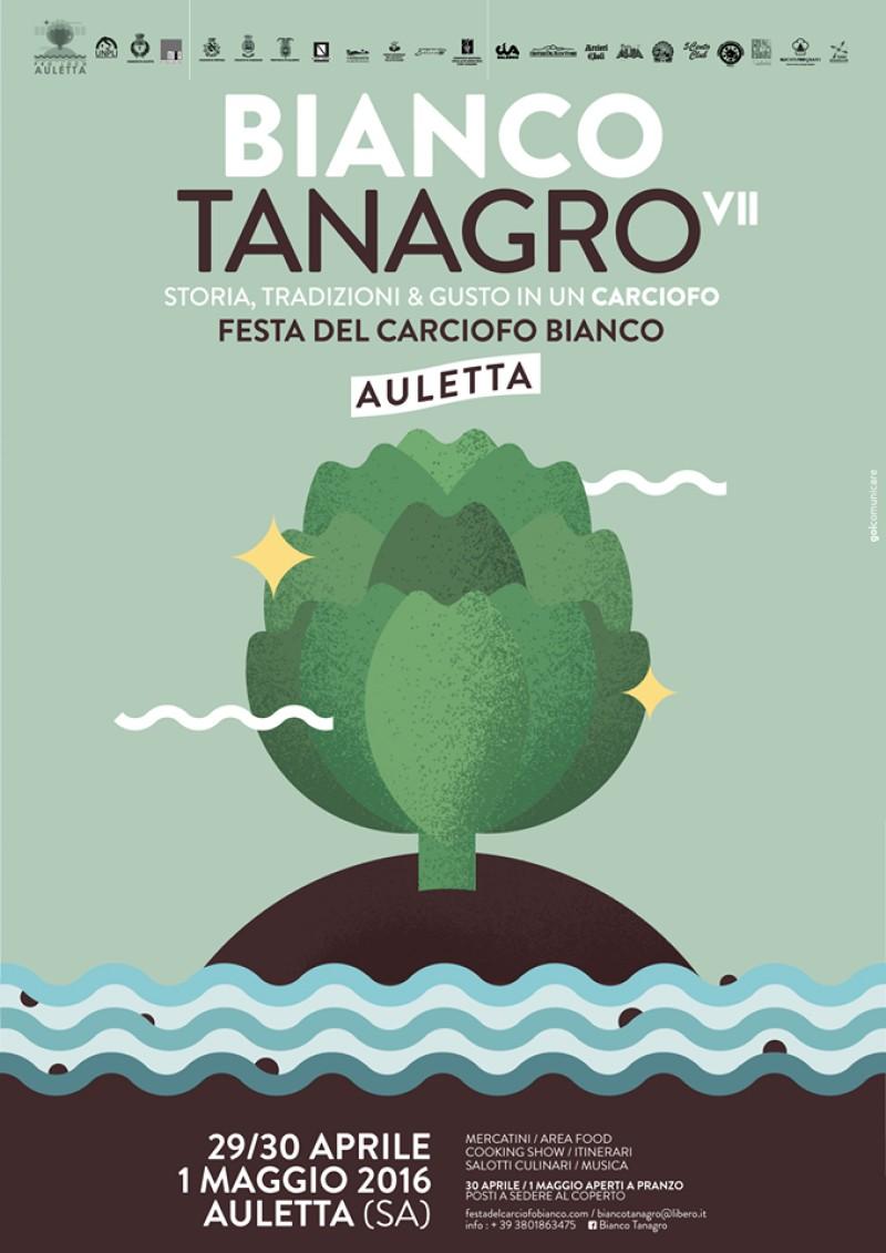 foto articolo BIANCO TANAGRO