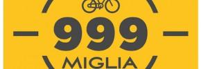 Randonnée 999 Miglia di Roma e del Sud