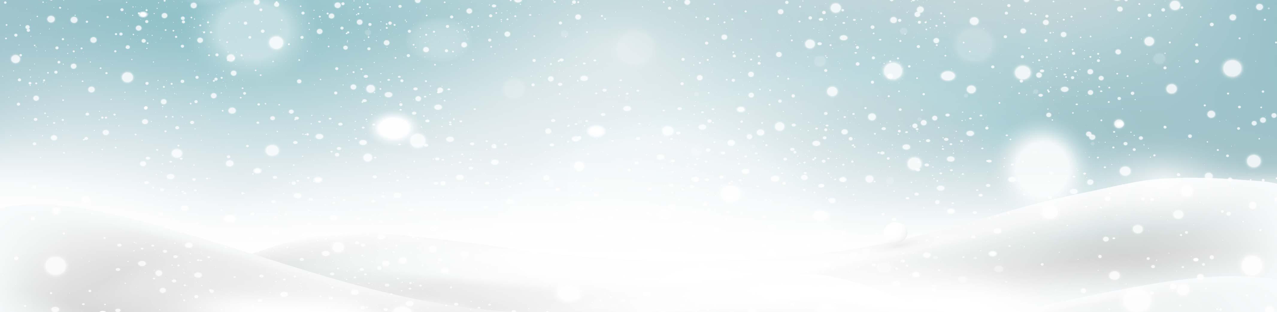 Tante novità ed eventi questo inverno nel nostro ristorante