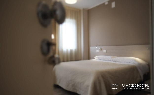Foto camere doppie magic hotel uscita autostrada a2 autostrada del mediterraneo atena lucana sala consilina