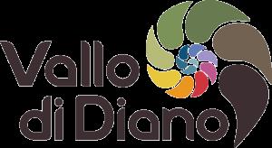 marchio Vallo di Diano